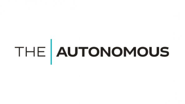 "Leading experts discussed AI for safe autonomous driving at virtual ""The Autonomous"" Chapter Event"